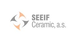 Logo Seeif