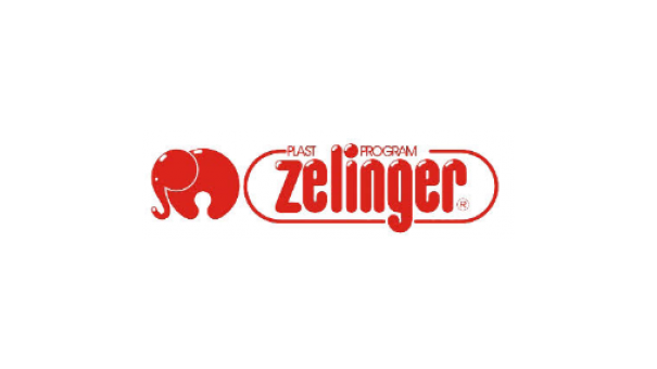 Logo Zelinger