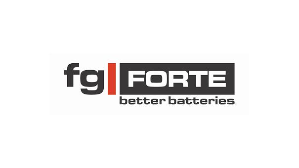 Logo fgForte