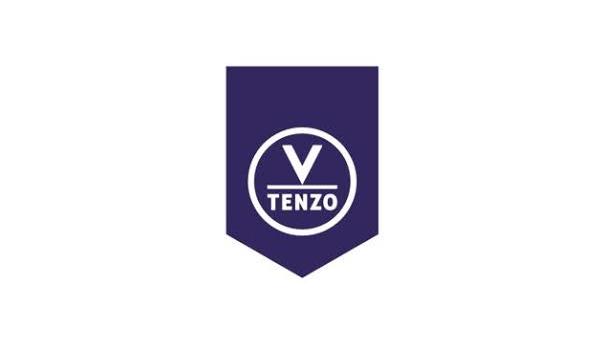 logo Tenzováhy