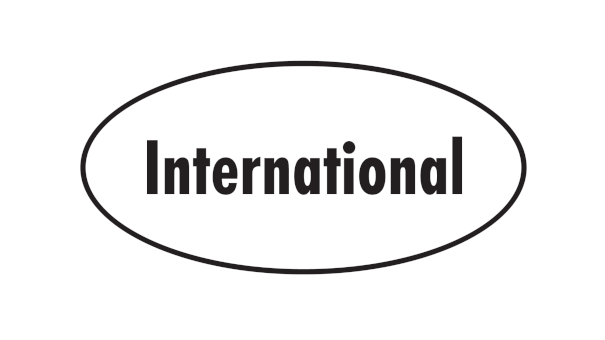 logo_nové_International