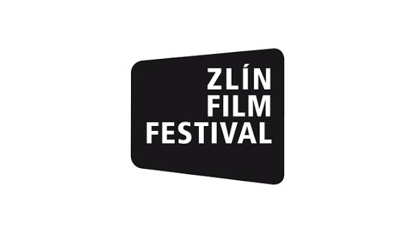 logo FilmFest 1