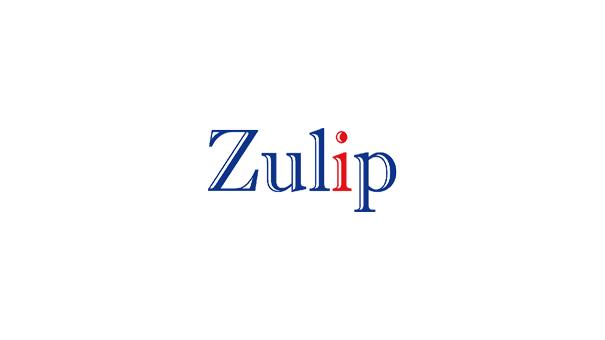 logo Zulip