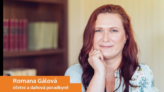 Romana Gálová