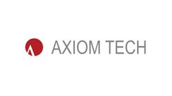 Logo Axiom