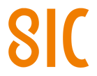 sic_logo.png
