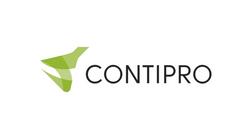 Logo Contipro