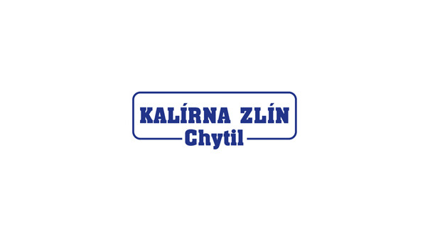 kalirna_logo
