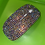 Thumbnail: Wireless Bling Mouse