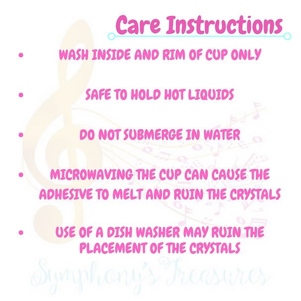 Care Instructions.png