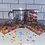 Thumbnail: Resin Coasters