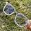 Thumbnail: Bling Spec-Tacular Glasses