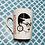 Thumbnail: Determined Bling Mug