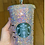 Thumbnail: Bling'd Out Starbucks Cold Cup