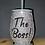 Thumbnail: The Boss! Tumbler