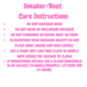 Care Instructions-2.png