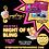 Thumbnail: Bling Class +Treasure Chest Kit