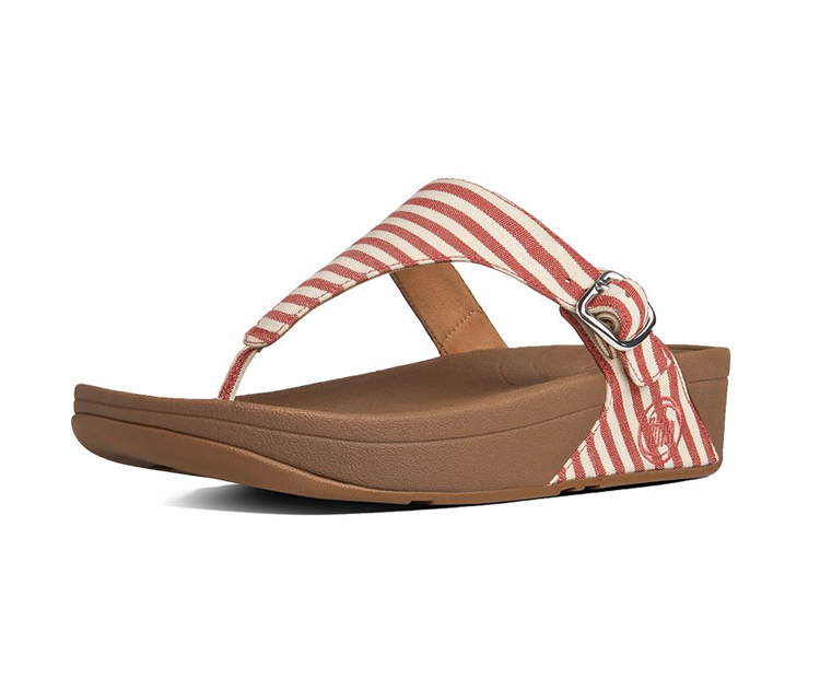 70% OFF!Cheap Fitflop Singapore Online
