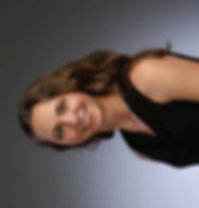 ntr profile pic.jpg