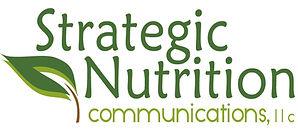 Strategic Nutrition_Hires_color.jpg