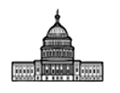 State Capitol_edited_edited.png