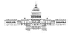 US Capitol_edited.png