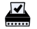 Vote Box_edited.png