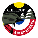 05bis_Logo-ChilkootBikepackers.png
