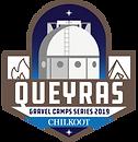 05bis_Logo-GCS2019-QUEYRAS.png