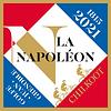 05bis_Logo-NAP2021.png