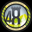 05bis_Logo-48TVH2019.png