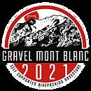 05bis_Logo-GMB2021.png