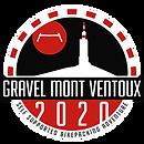 05bis_Logo-GMV2020.png