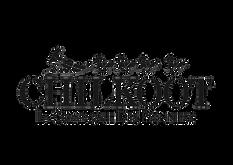 Chilkoot-CDP_Logo2009_MusherAttelage_Noi