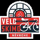 Logo_VSM2022.png