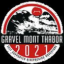 05bis_Logo-GMT2021.png