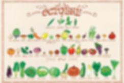 fruits_et_légumes_octobre.jpg