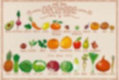 Fruits_légumesdécelbre.jpg