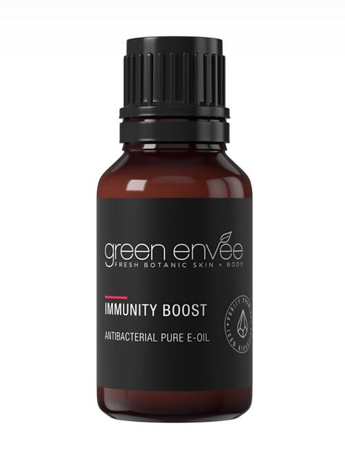Immunity Boost 15mL Essential Oil