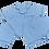 Thumbnail: alba azul vichy