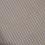 Thumbnail: alba amarelo vichy