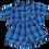 Thumbnail: alba xadrez azul