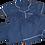 Thumbnail: alba marinho algodão