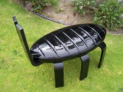 Bugchair #10.jpg