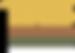 TSGS WEBSITE用圖2-44.png