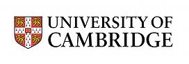 university-of-cambridge-logo-2-1024x346.