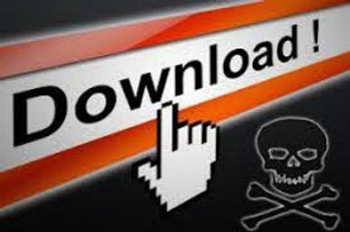 piracy1.jpg