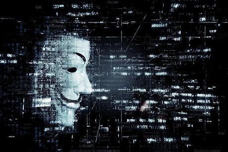 anonymous-2755365_960_720.webp