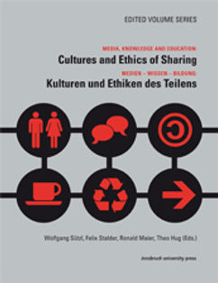 cultures-of-sharing_book-cover.jpg