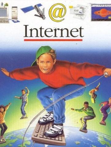 internet_edited.jpg